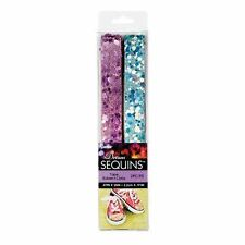 DREAM SEQUINS RIBBONS & TAPE