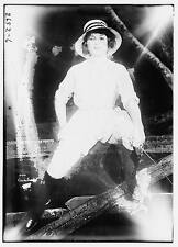 Photo of Billie Burke in The Amazons