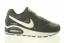 Nike Air Max Command 397690-021 Womens Trainers