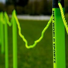 FORZA Football Astroturf Crowd Barrier (60/120m) - Professional Pitch Protection