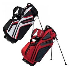 NEW Titleist Golf Custom 14-way Stand / Carry Bag - You Pick the Color!!