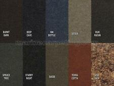 PASSAGES by SHAW Indoor/Outdoor Berber Carpet - 12' Wide x Various Lengths