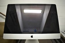 "Apple iMac 27"" 3.4GHz i7 QUAD CORE 16GB 2TB  All In One Computer DVD+RW"