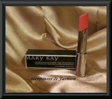 MARY KAY True Dimensions Sheer Lipstick ~!~ Choose Your Color NEW FRESH PRODUCT