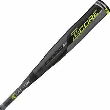 Easton 2017 Z-CORE Hybrid -3 Adult Baseball Bat (BBCOR)