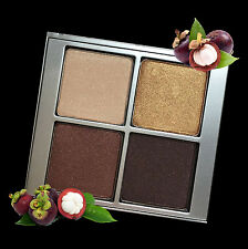 Clinique All About Eye Shadow Quad wt Variation Options New Unbox Pick UR Color