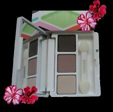 Clinique All About Eye Shadow Duo, Trio + F/Size Variation Options Pick UR Color
