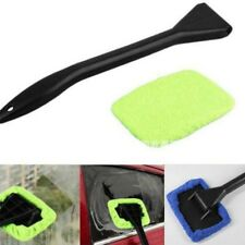 Windshield Clean Cleaner Handy Easy Car Auto Wiper Cleaner Glass Window Brush