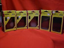 Otter Box Defender for Htc: Evo 3D, Incredible S, Droid Incredible 2, Phantom 4G