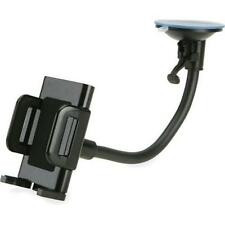 For VERIZON PHONES - CAR MOUNT WINDSHIELD HOLDER SWIVEL CRADLE WINDOW ROTATING