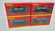 Hornby 6 Wheel Milk Wagons - Your Choice of Model