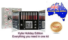Kylie Cosmetics Holiday Edition Big Box Limited Edition Make-Up Set (Pre-Order)