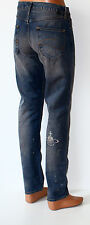 Men Jeans Vivienne Westwood Anglomania LEE sizes 28/32 4 NEW with tags