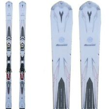 Ski second-hand Rossignol Pursuit 18 white + bindings