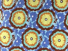 Amy Butler Fabric BTY~Soul Blossoms~Buttercups~100 % Premium Cotton