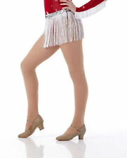 Fringe Skirt ONLY Cowboy Cowgirl Dance Costume Child S,6X7,Adult S,AM