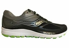 NEW SAUCONY GUIDE 10 MENS CUSHIONED ATHLETIC SHOES