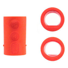 Vise Grips Power Lift and Oval Orange Finger Inserts