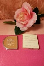 1 MARY KAY DAY RADIANCE CREAM FOUNDATION  .5 OZ  YOU CHOOSE