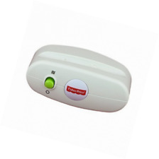 Fisher Price Rock 'n Play Vibrating Sleeper - Replacement Vibrating Motor