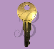 HON File Cabinet Key 119E Fast Delivery, Large Selection, Best Quality