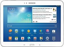 "NEW SAMSUNG GALAXY TAB 3 10.1 P5200 1GB 16GB 10.1"" SCREEN ANDROID 3G TABLET"