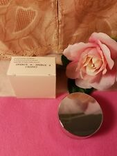 Mary Kay Mineral Powder Foundation TWIST STYLE  IVORY BEIGE BRONZE   YOU CHOOSE