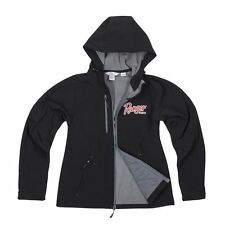 NEW RANGER BOATS LADIES DISCOVER JACKET