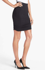 NWT Spanx 2174 Star Power tout & About Shaping Skirt Black VARIOUS SIZES