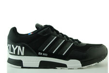 Adidas ZX 900 BROOKLYN SNEAKER MENS SHOES BLACK NEW