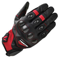 RS Taichi Velocity Leather Mesh Glove RST428