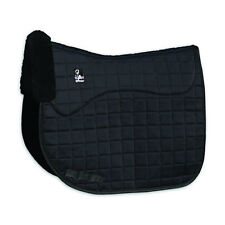 Professional's Choice Steffen Peters SMx Luxury Dressage Pad