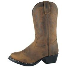 Smoky Mountain Boots Denver Toddlers Western Boot