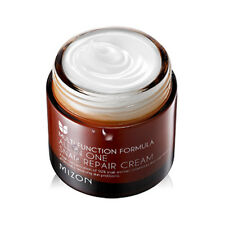 [MIZON] All In One Snail Repair Cream 75ml + or w/o choice from 5 others - BSET