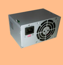 NEW Quiet 450W Upgrade Computer Power Supply For Dell Desktop PC Tower Systems