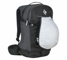 Black Diamond Dawn Patrol 32 Backpack Mens Unisex Rucksack Bag Luggage Pack New
