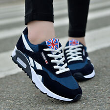 Womens Walking Sneakers Sports Tennis Shoes Breathable Athletic Running Shoes