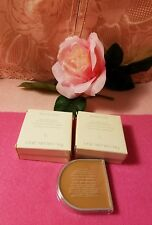 1 MARY KAY DAY RADIANCE CREAM FOUNDATION  .5 OZ  GRAY  YOU CHOOSE
