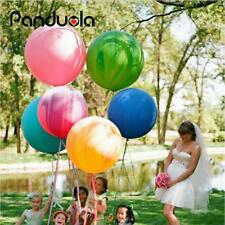 10 Pcs Party Decoration Balloons Latex Helium Air Balloons Birthday Party Ballon