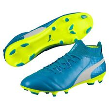 PUMA ONE 17.1 FG Men's Firm Ground Soccer Cleats