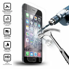 100% Genuine LCD Tempered Glass Screen Protector✔Excellent Scratch Protection