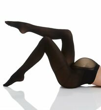 SlimMe MA-404 Maternity Microfiber Opaque Tights