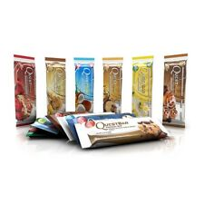 Quest Nutrition Quest Bars 12 Protein Bar Box - Variety Flavors