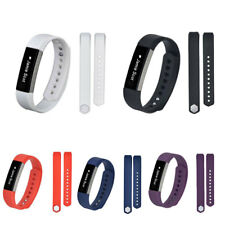 Small Size Replacement Silicone Wristband Band Strap For Fitbit Alta HR