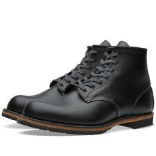 "Red Wing 9014 Beckman 6"" Round Toe Boot"