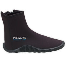 OceanPro Venture 3.0MM Boot