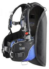 Scubapro SeaHawk BC  with Air II for Scuba Divers