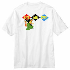 KISS ME KATE Broadway Musical T-shirt