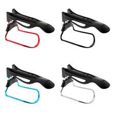 Cycling Bike Bicycle Bottle Cage Mount Aluminum Water Bottle Holder Cages