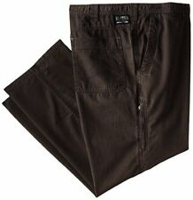Columbia Men's Big Ultimate ROC Pant - Choose SZ/Color